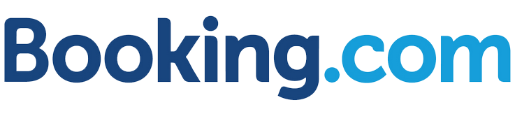Booking.com_logo