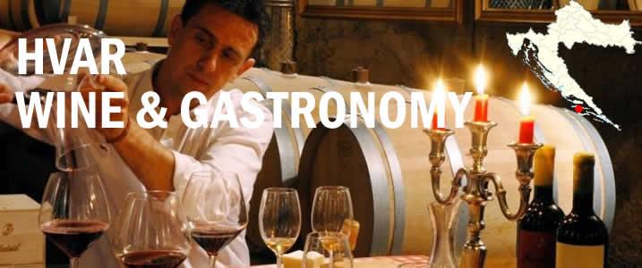 hvar-wine-gastronomy