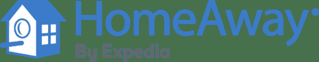 toppng.com-homeaway-vrbo-logo-1071x210